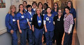 CPMC Cardiology Fellowship | Sutter Health