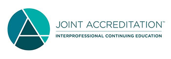 Joint Accreditation                Interprofessional Continuing Education