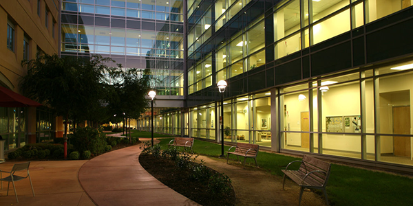Kaiser Santa Clara Radiation Oncology Residency Location