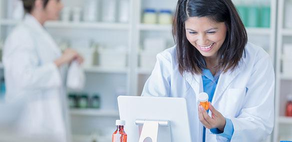 Pharmacy Residency Program | Sutter Health